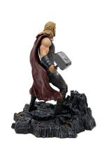 Marvel Marvel ( Diamond Select Toys Figurine ) Thor Ragnarok