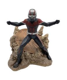 Marvel ( Diamond Select Toys Figurine ) Ant-Man