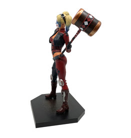 Dc Comics ( Figurine Diamond Select Toys ) Harley Quinn