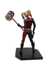 Dc Comics ( Diamond Select Toys Figurine ) Harley Quinn