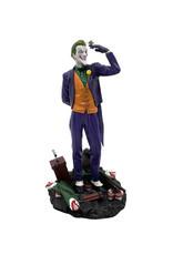 Dc comics Dc Comics ( Diamond Select Toys Figurine ) Joker