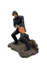 John Wick ( Diamond Select Toys Figurine )