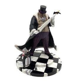 Dc Comics ( Figurine Diamond Select Toys ) Pingouin