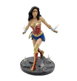 Dc Comics ( Figurine Diamond Select Toys ) Wonder Woman
