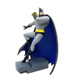 Dc comics Dc Comics ( Diamond Select Toys Figurine ) Batman