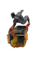 Marvel Marvel ( Diamond Select Toys Figurine ) Black Panther
