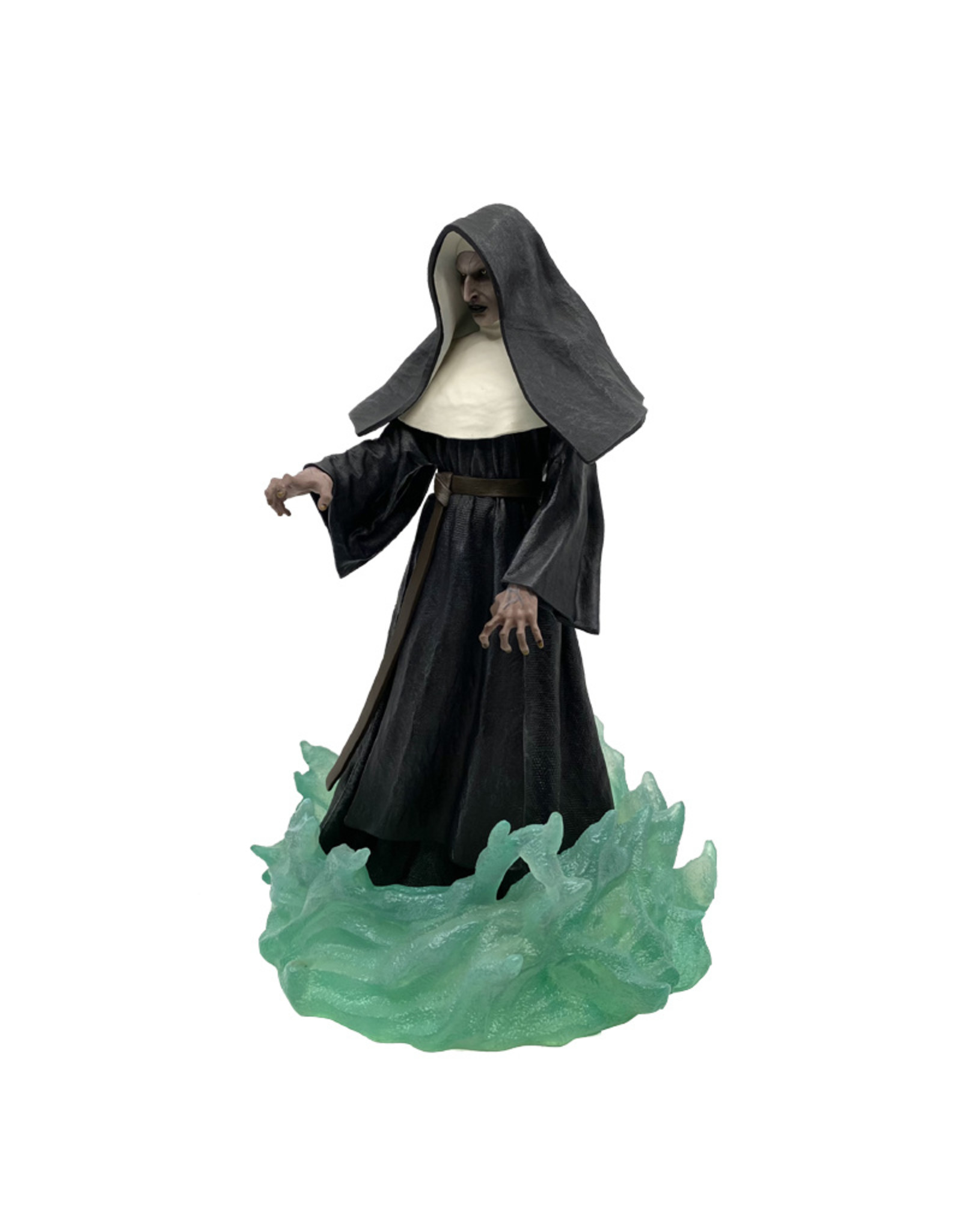 Nun ( Diamond Select Toys Figurine )