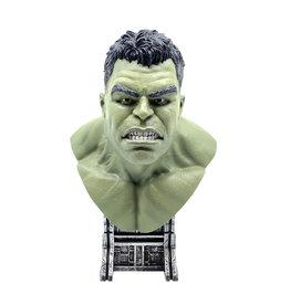 Marvel ( Diamond Select Toys 1/2 Bust ) Hulk