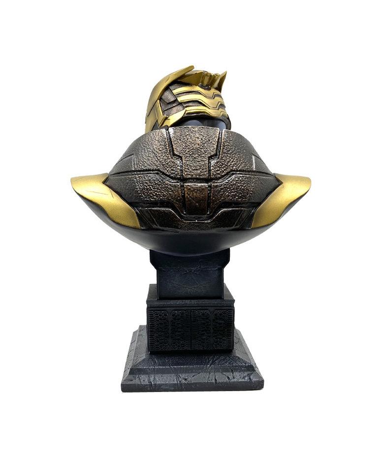 Marvel ( Diamond Select Toys 1/2 Bust ) Thanos