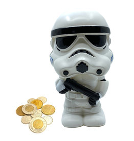 Star Wars ( Banque ) Stormtrooper