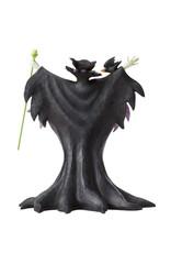 Disney Disney ( Disney Traditions Figurine ) Maleficent