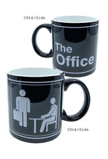 The Office ( Mug )