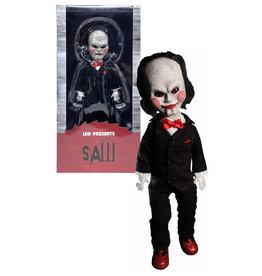 Living Dead Dolls ( Figurine ) Saw