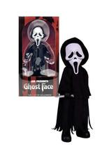 Living Dead Dolls ( Figurine ) Ghostface