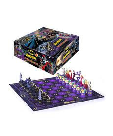 Dc comics Dc Comics ( Chess Set ) Batman