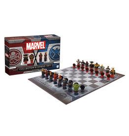 Marvel Marvel ( Jeu d'Échecs )