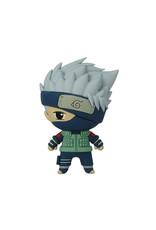 Naruto ( Magnet ) Kakashi