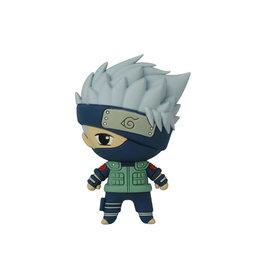 Naruto ( Aimant ) Kakashi