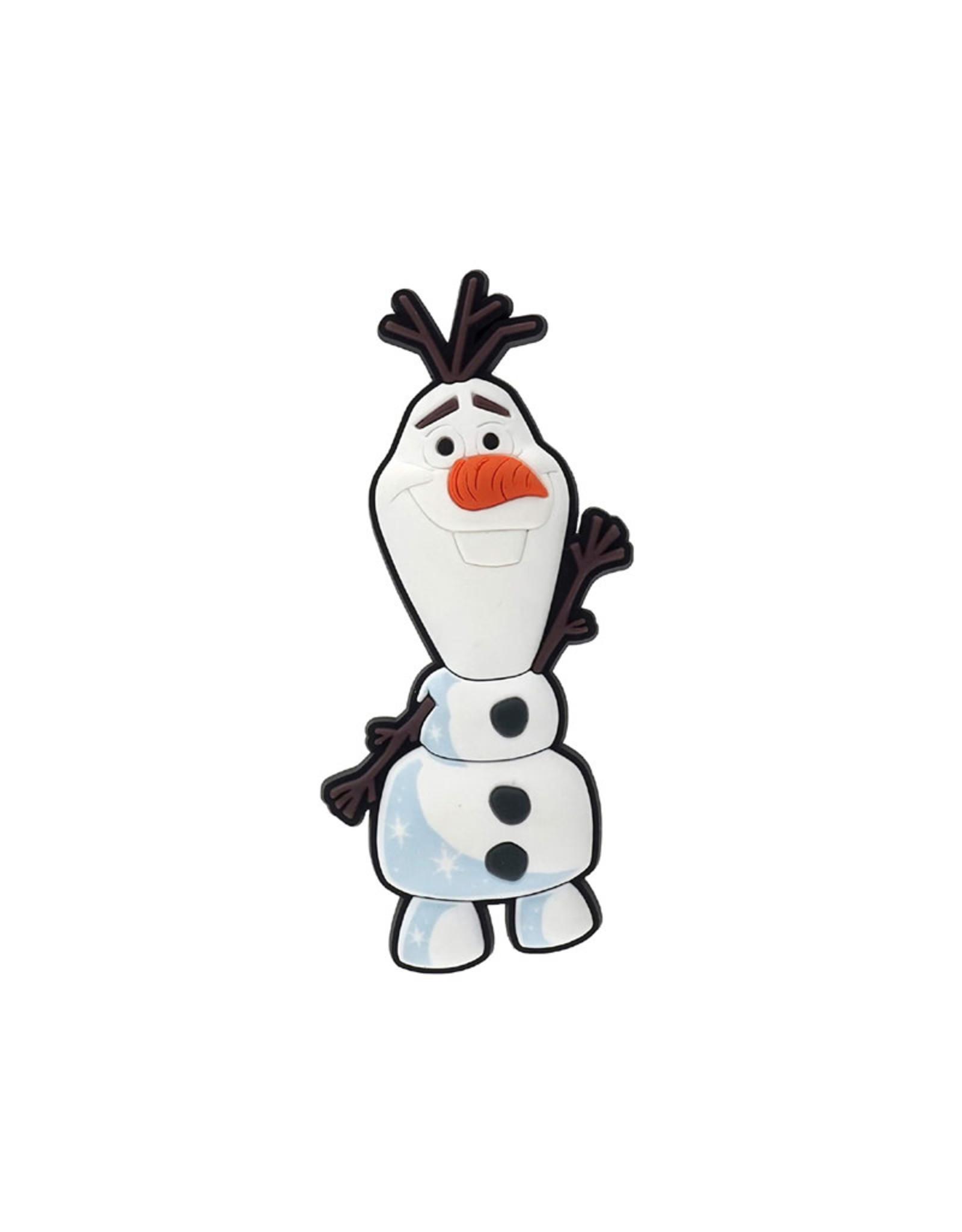 Disney ( Magnet ) Olaf