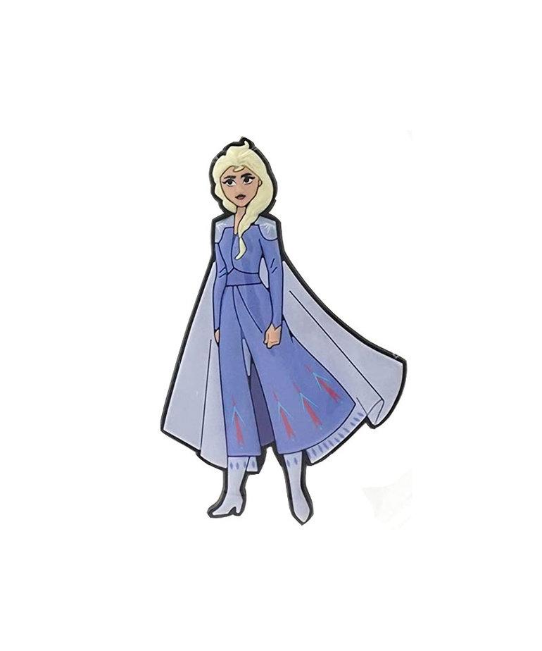 Disney ( Magnet ) Elsa