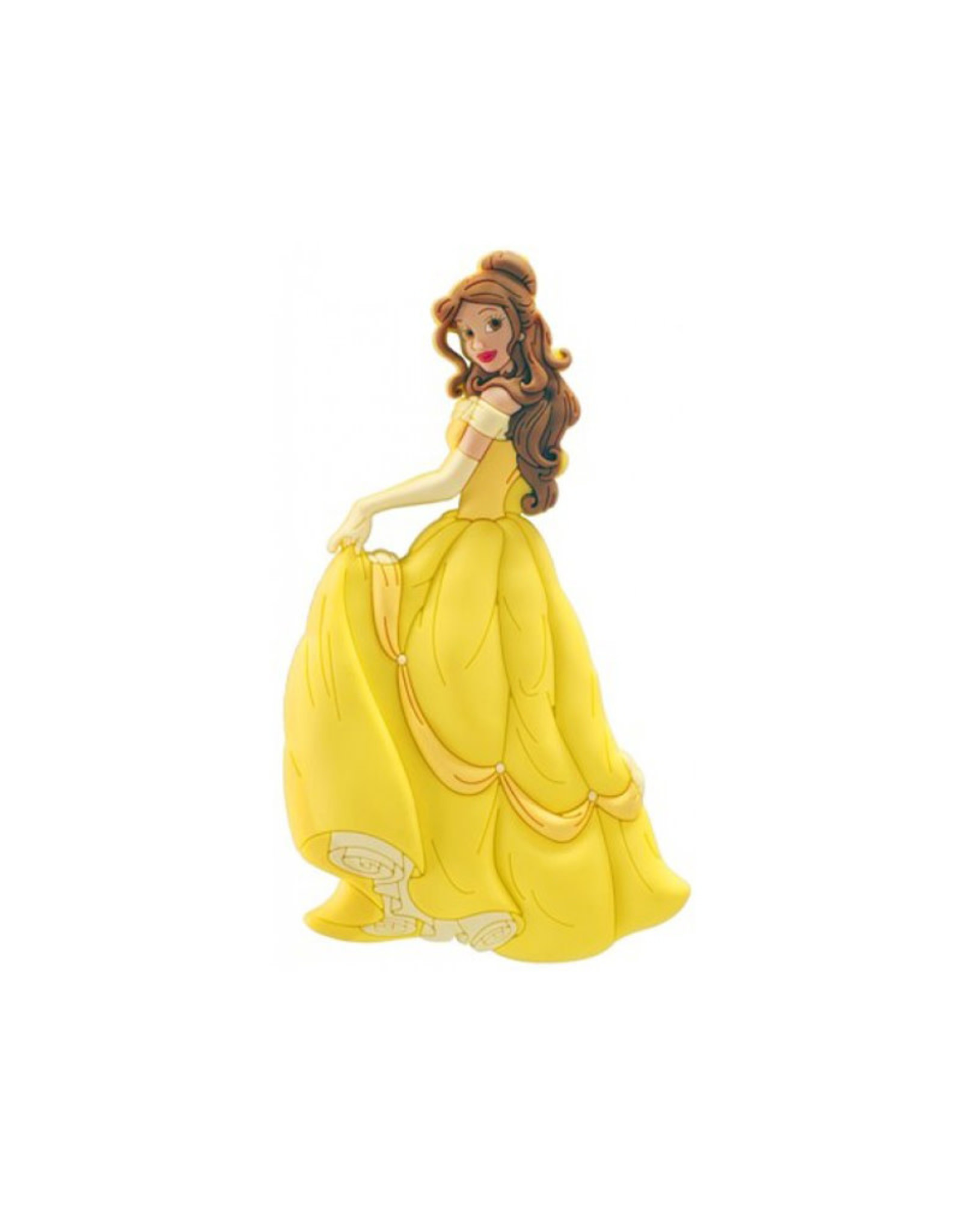 Disney Disney ( Magnet ) Belle