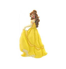 Disney Disney ( Aimant ) Belle
