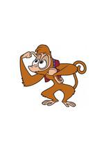 Disney Disney ( Magnet ) Abu
