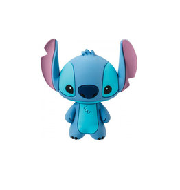 Disney Disney ( Aimant ) Stitch