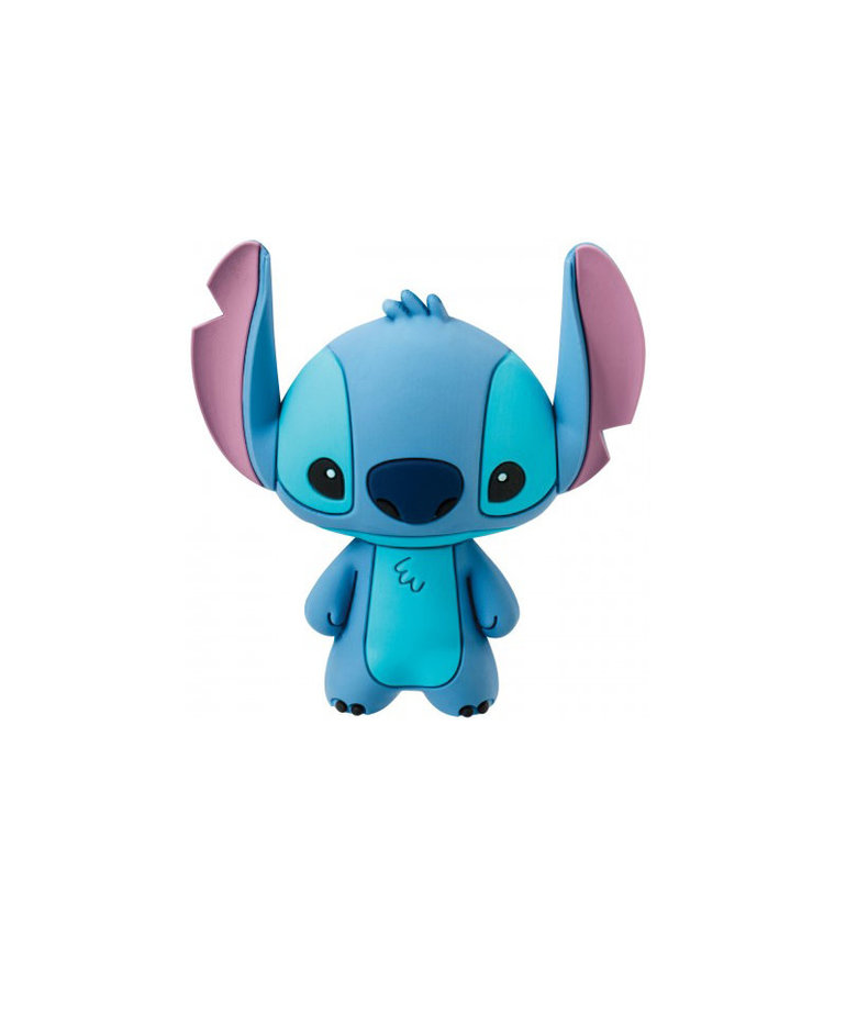 Disney Disney ( Magnet ) Stitch