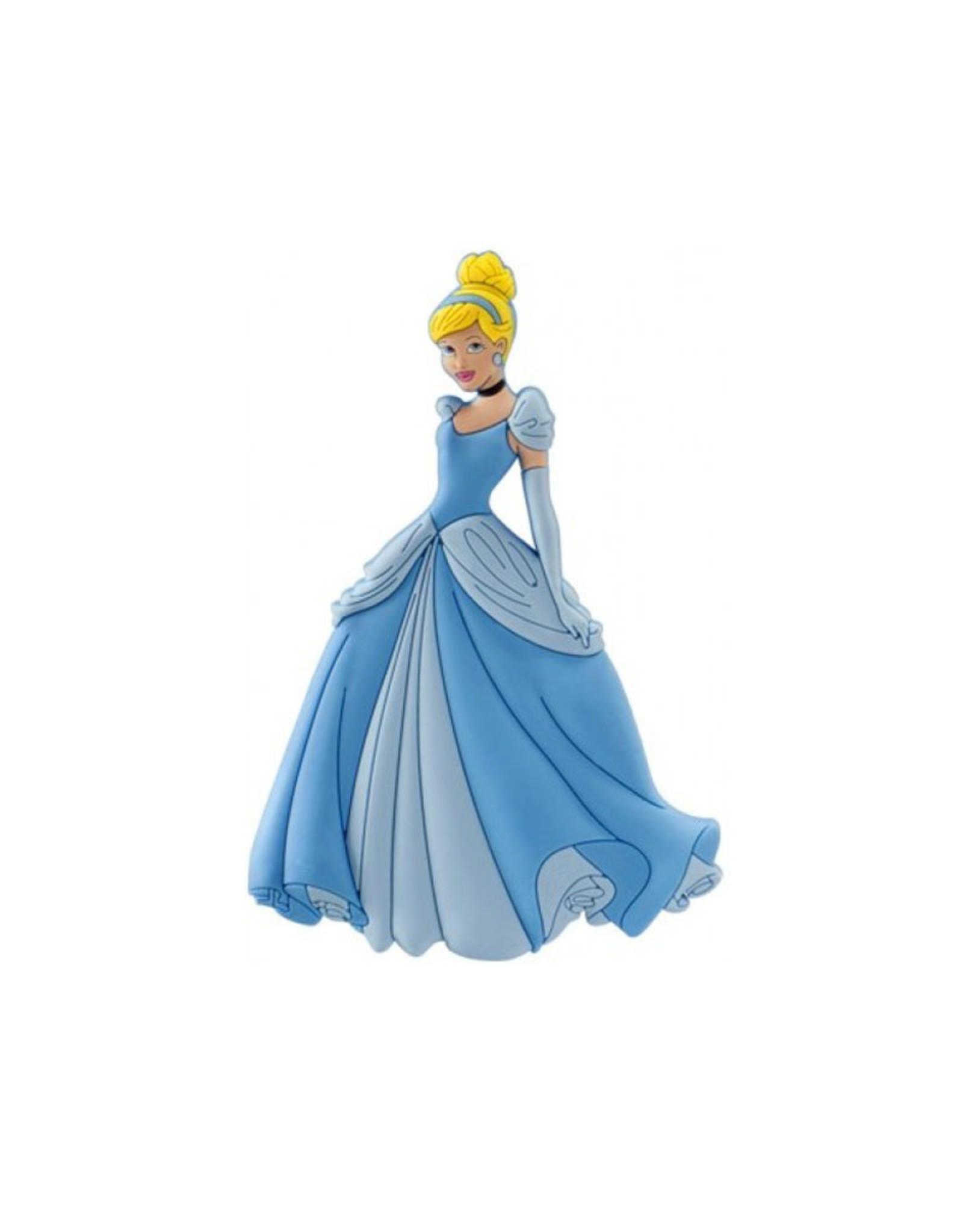 Disney Disney ( Magnet ) Cinderella