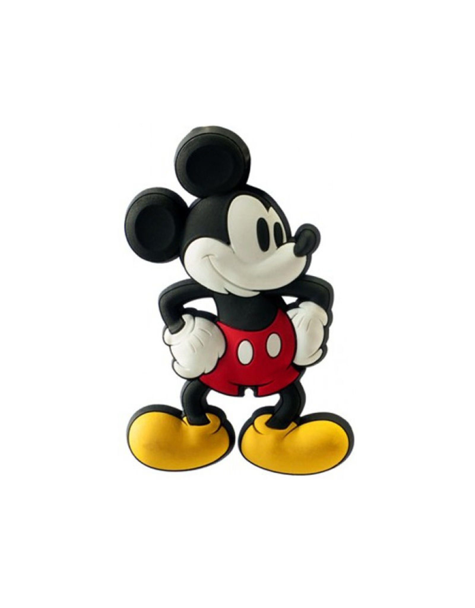 Disney ( Magnet ) Mickey Mouse