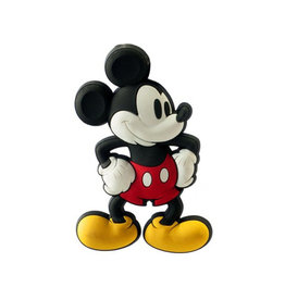 Disney ( Aimant ) Mickey Mouse
