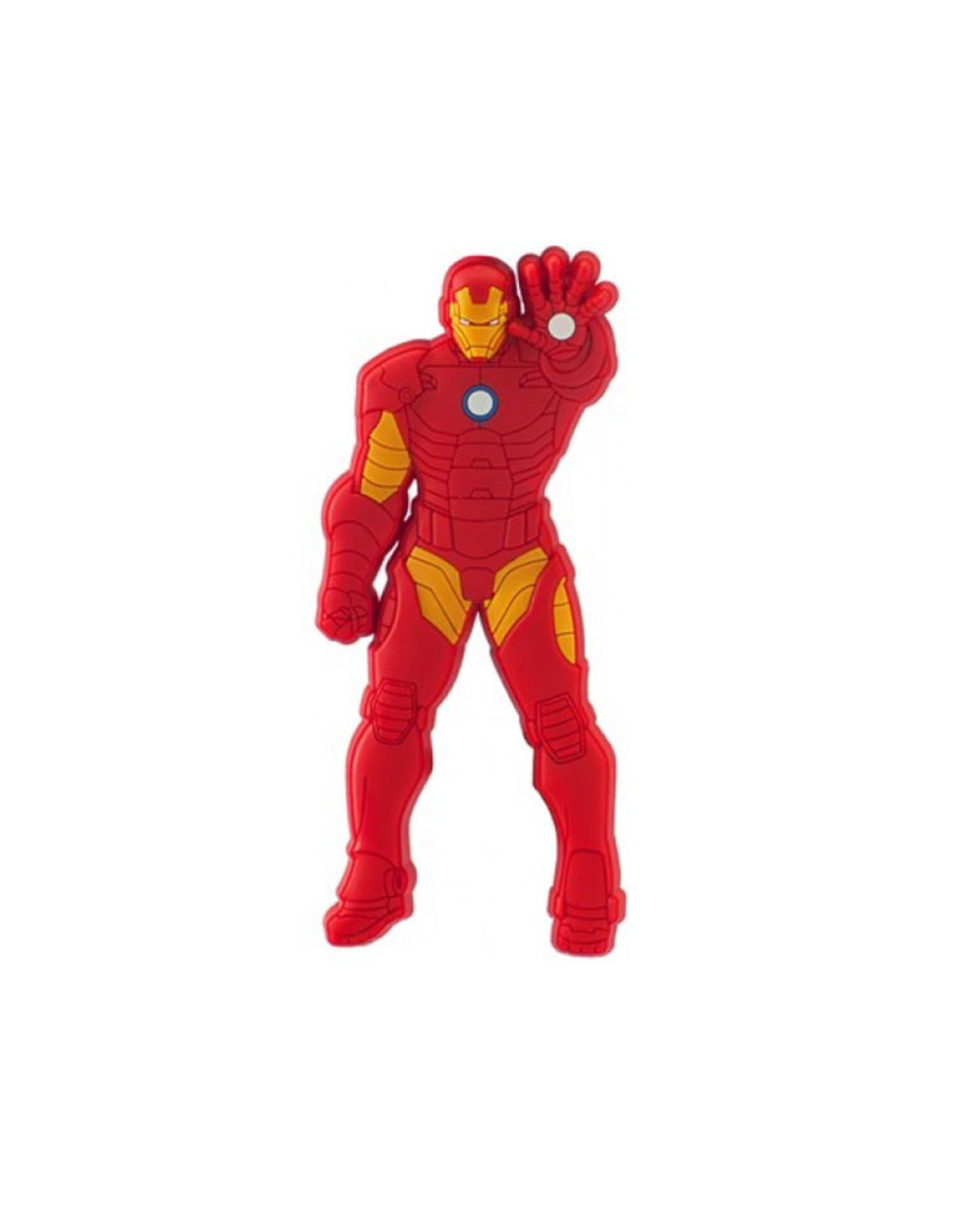Marvel ( Magnet ) Iron Man