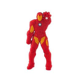Marvel ( Aimant ) Iron Man