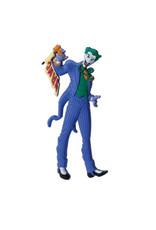 Dc comics Dc Comics ( Magnet ) Joker