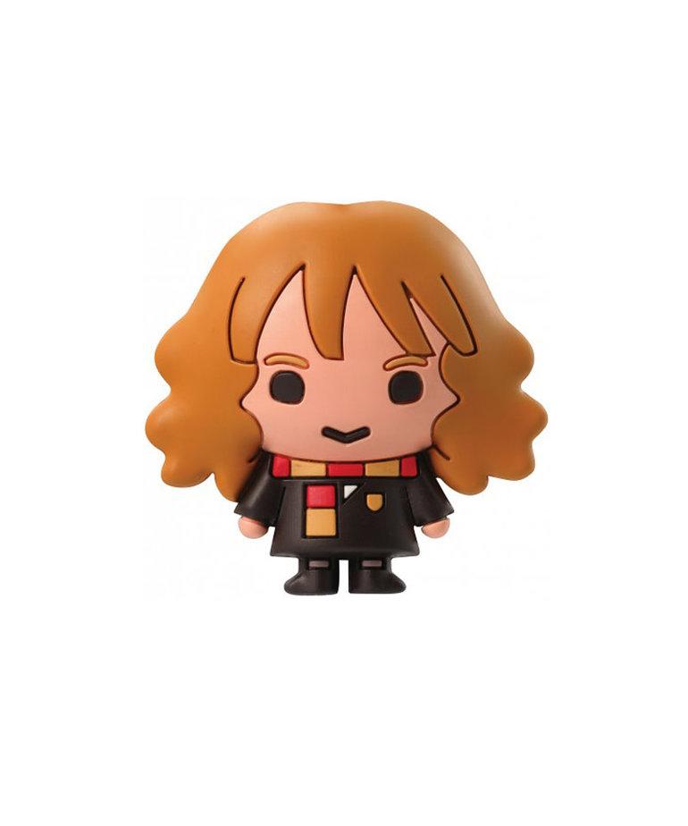 Harry Potter Harry Potter ( Magnet ) Hermione