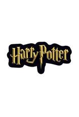 Harry Potter Harry Potter ( Magnet ) Harry Potter