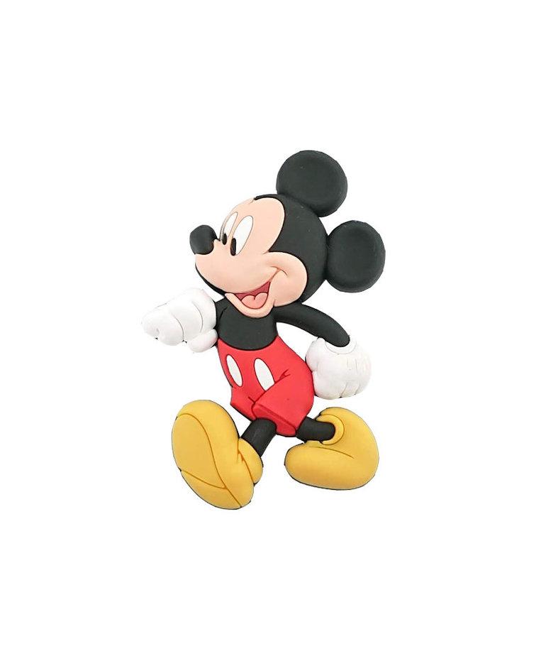 Disney Disney ( Magnet ) Mickey Mouse
