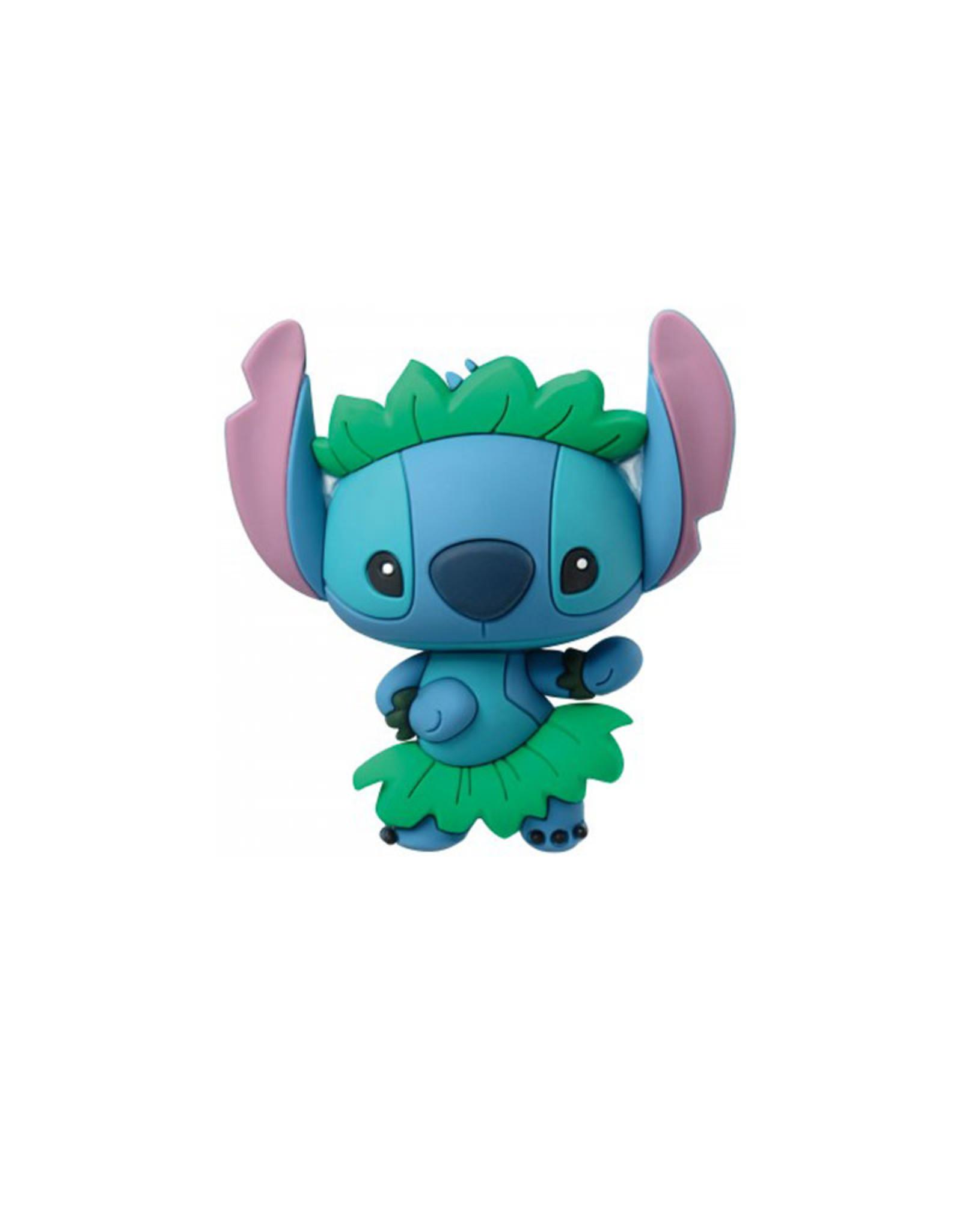 Disney Disney ( Magnet ) Stitch Aloha