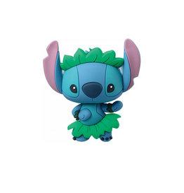 Disney Disney ( Aimant ) Stitch Aloha