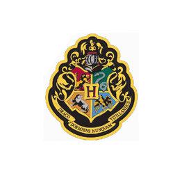 Harry Potter Harry Potter ( Magnet ) Hogwarts