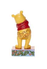 Disney ( Disney Traditions Figurine ) Winnie The Pooh