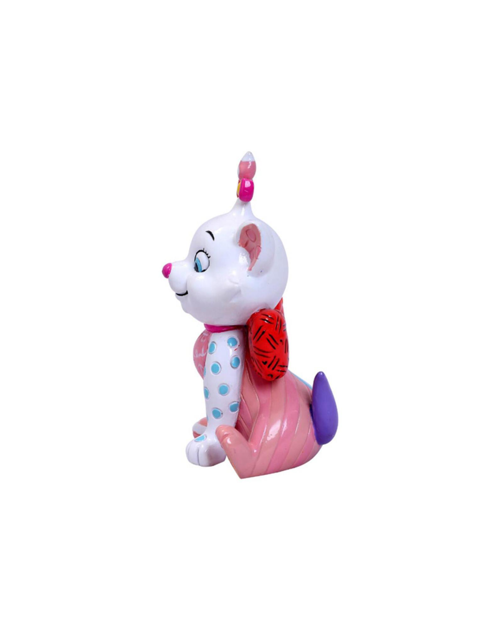 Disney ( Disney Britto Figurine ) Marie