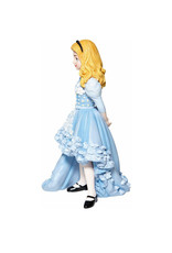 Disney ( Showcase Figurine ) Alice