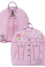 Pokemon ( Loungefly Mini Backpack ) Ice Cream