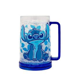 Disney ( Acrylic Mug ) Stitch