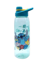 Disney ( Acrylic Bottle ) Stitch Hours