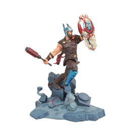 Marvel ( Figurine Diamond Select Toys ) Thor Ragnarok