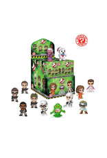 Ghostbusters ( Mystery Minis Figurine ) Characters