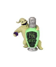 The Nightmare Before Christmas ( Figurine ) Oogie Boogie Fog Juice